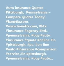 insurance quotes pa unique insurance quotes pa and best pa home insurance quotes car