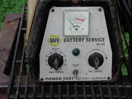 napa battery charger wiring diagram napa image napa 85 120 power fast battery charger on napa battery charger wiring diagram