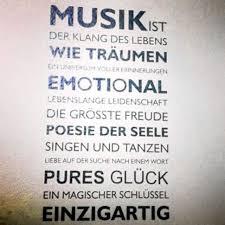 Sprüche Zum Nachdenken Musik Directdrukken