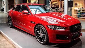 2018 jaguar hybrid. delighful jaguar 2018 jaguar xe top speed keyless entry maintenance cost to jaguar hybrid
