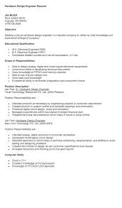 Piping Design Jobs Sample Resume Assistant Engineer Piping Designer