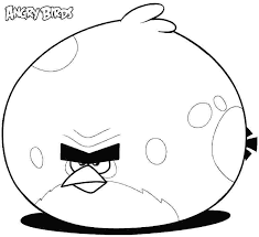 star wars angry birds coloring pages angry birds coloring pages angry bird coloring pages angry bird