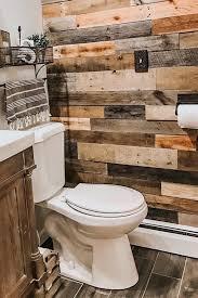 30 best wood wall ideas to transform