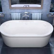 pearl bathtub replacement parts. image of: pearl bathtubs home depot bathtub replacement parts