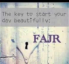 Beautiful Fajr Quotes Best Of The 24 Best Fajr Salaah Images On Pinterest Allah Islam Online