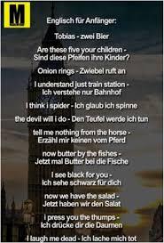 Zitate Tod Abschied Konzepte Worte Zum Abschied Trauer Trauerkarte
