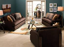 improbable exterior accents especially floor decor alphabetical order raymour and flanigan furniture