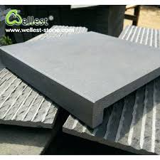 pool edge tile inground pool tile coping pool edge tile