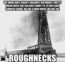 Rig Quote Fascinating Rig Quote Unique 48 Best Oil Field Images On Pinterest Funny Stuff