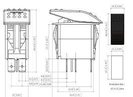 anderson plug wiring diagram wiring diagram and hernes jayco 6 pin wiring diagram and hernes