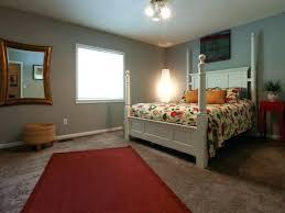 2 bedroom 2 bath apartments greenville nc. full image for 2 bedroom apartments in greenville nc near ecu cheap student bath