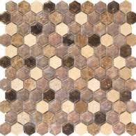 <b>Стеклянная мозаика</b>