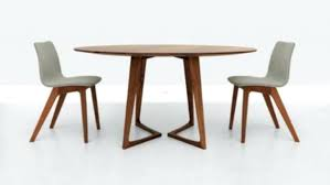 pedestal dining table with leaf inch round dining table modern oak dining table white dining room