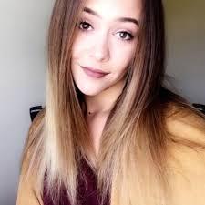 Allison Porterfield (@alliiportt) | Twitter