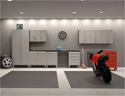 Charming Garage Interior Design Pictures Images Decoration Inspiration