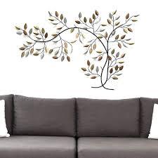 wall decor for the home home decor tree branch wall decor wall decor diy erflies