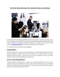 Texture Hair Design Visit Hair Salon Brisbane For Advanced Hair Care Solutions