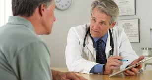 Two Quick Lessons to Improve Doctor-Patient Communications