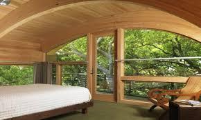 Nature Bedroom Design Wallpaper  Home Interior Design  30789Nature Room Design