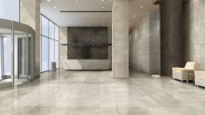 modern tile floor. /html/stonepeak2017/images/settings2/simply_modern/simply_modern_simply_tan_1.jpg Modern Tile Floor