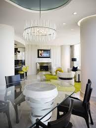 Design News Interview with interior designer John Robert Wiltgen (6) John .