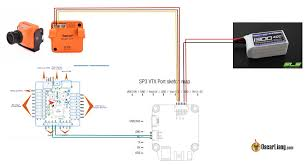 wiring diagram plug on wiring images free download images wiring Electrical Plug Wiring Diagram wiring diagram plug on wiring diagram plug 10 line wiring diagram electric plug wiring diagram electric plug wiring diagram