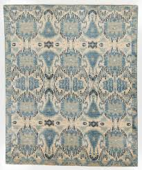 full ikat area rug rugs the home depot 8516 incredible as well 4