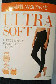 Blissful Benefits No Muffin Top Size Chart Warners Dark Grey No Muffin Top Footless Tights Size Small Medium