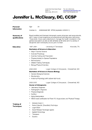 resume medical student sample medical student resume shalomhouse us