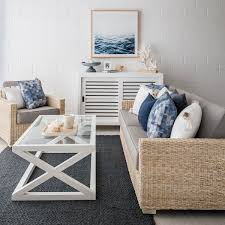 white beach furniture. Summer! \u2026 Our Favourite Season Of The Year. It\u0027s Time To Freshen Up That Interior, Add Some Colour. Fill Home With Life And Cheer. We Love White, White Beach Furniture O