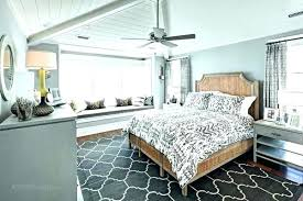 rug in bedroom area rugs ideas regarding for pertaining ikea area rug bedroom throw rugs master ideas decorating placement pictures