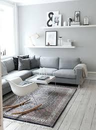gray sofa decor grey sofa what rug to grey sofa interior decor rug in living room gray sofa decor