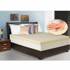 black foam mattress topper. 0 Undefined Black Foam Mattress Topper R
