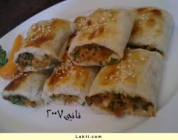 جيلي بالتوتميزي مائدتك بأطباق وأواني فاخرة في رمضاناجمل الاطباق في