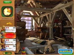 Playrix is one of the top 3 mobile gaming companies in the world. Hidden Objects Game By Playrix Gardenscapes Mansion Makeover Review