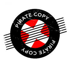 Internet Piracy 6 52 Million Uk People Downloaded Illegal Content