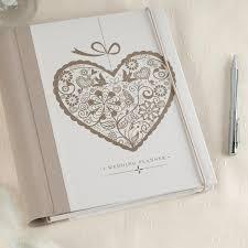 Wedding Planner Gettingpersonal Co Uk
