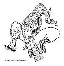 Amazing Spider Man 2 Coloring Pages Online Free Book Pictures Of