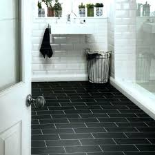 best of black and white bathroom vinyl flooring style and in rh andymayberry com black and white diamond vinyl flooring black and white diamond vinyl