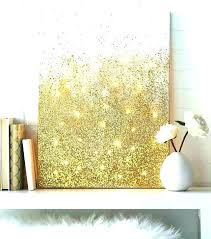gold accent wall gold accent wall gold accent wallpaper gold accent wallpaper gold gold wallpaper accent gold accent wall