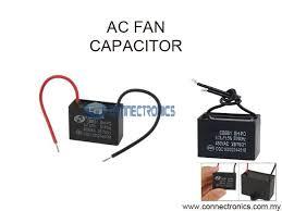 fan capacitor 3 5 uf my online home appliances fan capacitor 2 5 uf my online home appliances