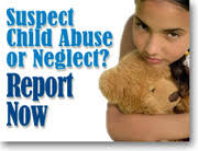 Image result for against child abuse and neglect