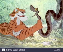 the jungle book ani 1967 animated credit disney jngl 001 os