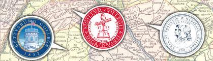 Cpc Funding Request Form | Central Pennsylvania Consortium