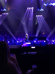 concert review a night in billy joel s madison square garden state of mind