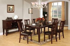 Furniture Fabulous Clearance Furniture Outlet Ohio Liquidation