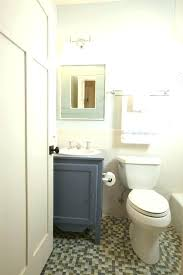 small bathroom updates bathroom update ideas full size of small bathroom ideas small for toilet double small bathroom updates