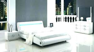 king bedroom sets contemporary – discoverlife.info