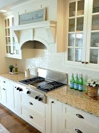 ivory paint color ivory kitchen cabinet paint color and the paint color closely matching to the