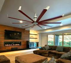 how big ceiling fan for room how big ceiling fan small room best ceiling fan for